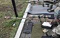 ORSIS T-5000 .338 LM 4thNovSniperCompetition14.jpg