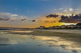 Oak Beach Resort Victoria