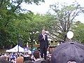 Obama Atlanta-Speaking4.jpg
