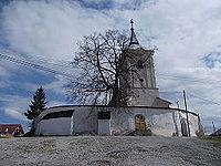 Obec Silica kostel.jpg
