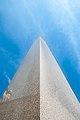 Obelisk next to St. Vitus.jpg