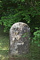 Oberdorf am Ipf Jüdischer Friedhof 3644.JPG