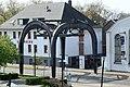 Oberhausen - Hansastraße + Ankerstütze 52ab + Zinkfabrik Altenberg - Verwaltungsgebäude + Tor Hansastraße + Versandhalle (Parkdeck) 01 ies.jpg