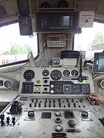 Oberhessische Eisenbahnfreunde 22.JPG