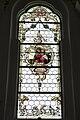 Oberndorf St. Nikolaus Fenster 250.JPG