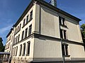 Oberschule Lengenfeld 2.jpg