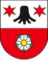 Oberstocken-blason.png