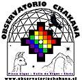 Observatorio Chakana 01.jpg
