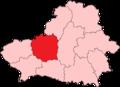 Obwód baranowicki 1940.png