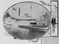 Ocean Wave (steam ferry) 1900.png