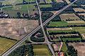 Ochtrup, Bundesautobahn 31, Ausfahrt Ochtrup-Nord -- 2014 -- 9503.jpg
