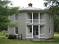 Octagon House Capon Springs WV 2009 07 19 02.JPG
