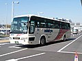 Odakyu-hakone-highwaybus 6482.jpg