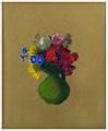 Odilon redon geraniums et fleurs des champs113847).jpg