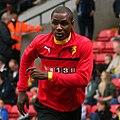Odion Ighalo Watford v Leeds 2014.jpg