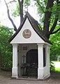 Oelbergkapelle Eduard-Schmid-Strasse Muenchen-1.jpg