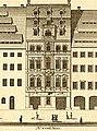 Oertels Haus 1750.jpg