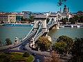 Ofen, Budapest, Budapest.jpeg