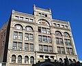 Offerman Building Fulton Street facade.jpg