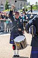 Office of Field Operations Pipe & Drum Team (17643005688).jpg