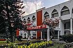 Office of Postmaster General in Rajshahi (01).jpg