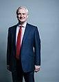 Official portrait of Graham Stuart.jpg