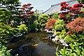 Ofusa-kannon Kashihara Nara pref Japan12s3.jpg