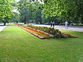 Ogrod Saski Summer Flowers - panoramio.jpg