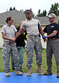 Oh, Zap, MPs train on non-lethal measures 130508-A-IP604-802.jpg