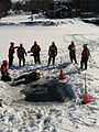 Ohio Coast Guardsmen ice rescue train Arizona Navajo Nation 150302-G-ZZ999-002.jpg
