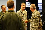 Ohio Command Chief accepts C-130H Challenge 151108-Z-XQ637-183.jpg
