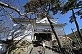 Okazaki Castle - 岡崎城 - panoramio (5).jpg