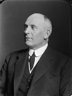 Olaf Ditlev-Simonsen (born 1865) Norwegian shipowner