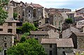 Olargues houses - panoramio.jpg