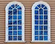 OldShipWindows