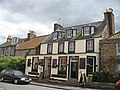 Old Aberlady Inn - geograph.org.uk - 890084.jpg