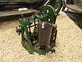 Old Hardie pump, pic2.JPG