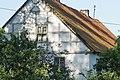 Old House - panoramio (10).jpg