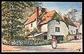 Old Houses, Helston. (NBY 442872).jpg