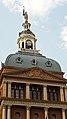 Old Raadsaal-003.jpg
