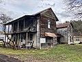 Old Whittier Hotel, Whittier, NC (32766804668).jpg
