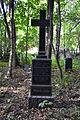 Old cemetery in Küstrin-Kietz 136.JPG