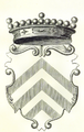 Old coat of arms of Hainaut.png