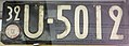 Old plate of Finland 01.jpg