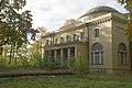 Oldenburgs' palace5.jpg