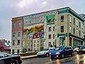 Older Part Of Quebec City (25449441157).jpg