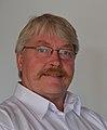 Ole Morten Nystad (6279504120).jpg