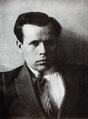 Oleksander Kopylenko.png