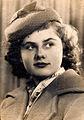 Olga Stojanovic.jpg