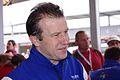 Olivier Panis Le Mans 2011.jpg